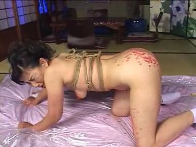 無修正 – Aoi [KIDM-339] ~モルディブ編1 日向葵 Hinata