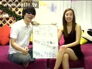 [한국야동]Zotto Tv-안에다 당하는 이쁜이(홍수빈)