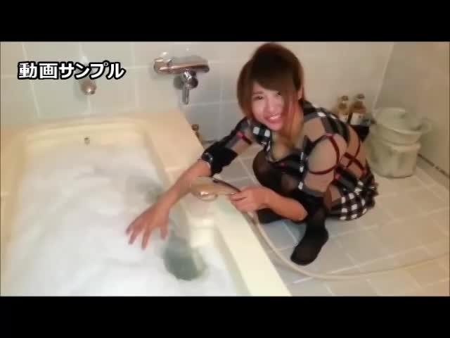 壱 総集編 Watch 熟年夫婦の性生活 JapanHub DSE-990 -