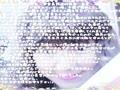 """小山ひな子朗読「英霊遺児の声」陸軍工兵上等兵.川口熊市命""""昭和12年11月20戦死.長男川口忠信36MB"""